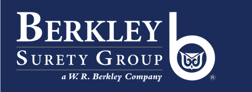 Berkley Surety Group Logo