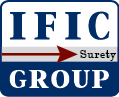 International Fidelity Insurance Group (IFIC) Logo